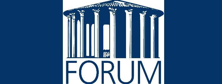 gratis forum maken laten bouwen forumsoftware