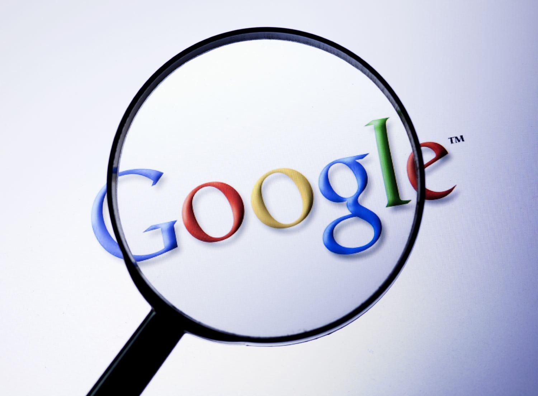 gevonden worden op google zoekresultaten positie hoger pagina